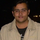 Paresh Gupta