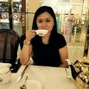 Caroline Chong