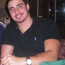 Khalil Snobar