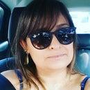Andrea Tolentino