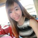 Astee Wong