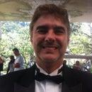 Marcio A. M. D. Moraes