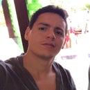 Rodolfo Arruda