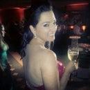 Camila Sapage