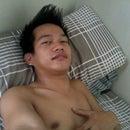 Icko Legaspi