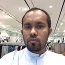Far-is Abdullah