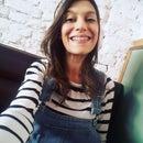 Jacqueline Souza