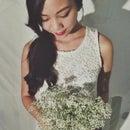 Hanna Heng