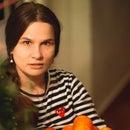 Eugenia Breitsprecher