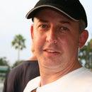 Peter Cattell