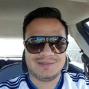 Juan Padilla