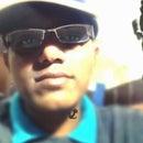 Harish BC