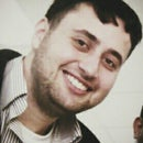 Mohammad Karmi
