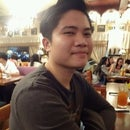 Saiful App