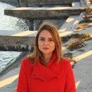 Ioana Movileanu