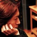 Yuji Endo
