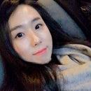 SungOk HEO