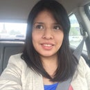 Aleida Ramos