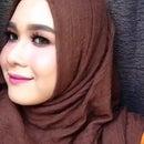 Farah Diyana