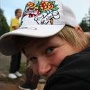 Joonas Levonen