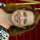 Maureen McDonough