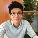 Shian Ming