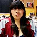 Gabriela Vallejo
