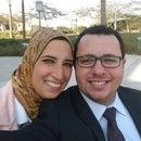 Tarek Abdelbarry