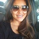Leticia Arruda Monteiro