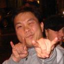 Naurry Kwon