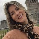 Ana Claudia de Paula Medeiros