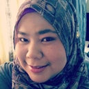 Siti Nurhaida