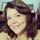 Emanuela Souza