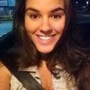 Maria clara Lopes