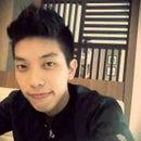 Kok Jong