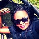 Yvonne Kionga