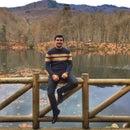 Doruk Aksoy