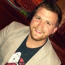 Jason Ott