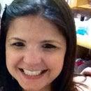 Carolina B.Marini