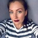 Tanya Barankina