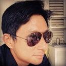 Yew Aun Teoh