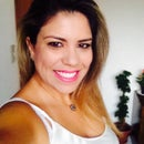 Babi Pacheco