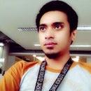 Fajar Bumaye
