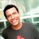 João Augusto Cam
