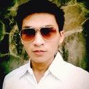 Nanang Setiawan