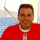 Ertan T.