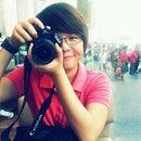 Lee Yee Ling