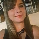 Nathalie Maia