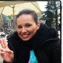 Sharon Blanco