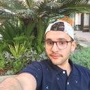 Mohammad Nassr